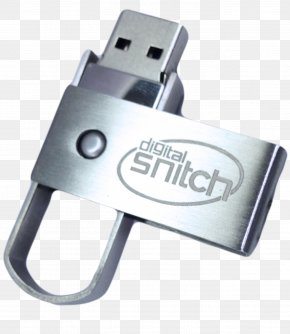 Digital Electronic Products - USB Flash Drives Computer Hardware Data Storage STXAM12FIN PR EUR PNG