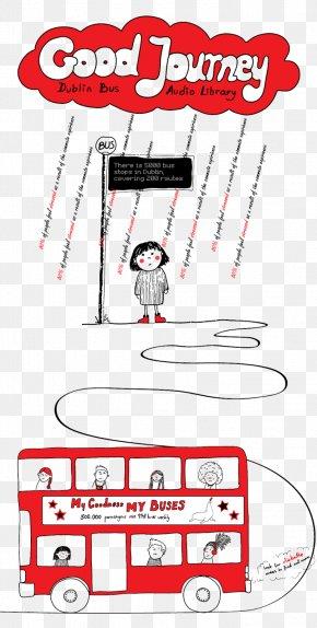 Apr Poster - Comics Cartoon Illustration Clip Art Point PNG