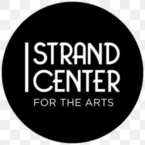 The Pursuit Of Excellence - Strand Theater Strand Center For The Arts Aes Northeast Pllc: Allen Scott B Artist PNG