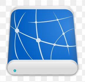 Drive Icon - Clip Art PNG