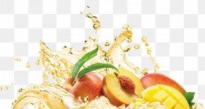 Salt - Flavor Dietary Supplement Food Nutrition Milkshake PNG