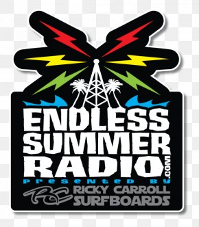 Radio Party - Satellite Beach Cocoa Beach Endless Summer Radio Fort Lauderdale TuneIn PNG