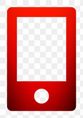 Telephony Picture Frames Product Design Line PNG