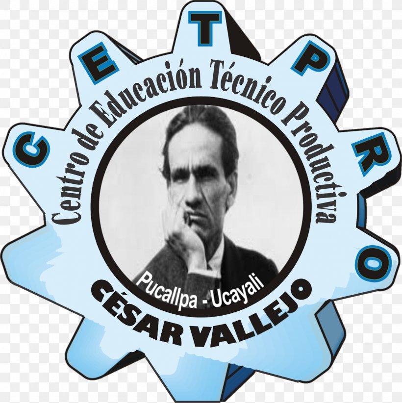 CETPRO César Vallejo Pucallpa Cesar Vallejo Education Summer School Academic Degree, PNG, 1595x1600px, 2017, Education, Academic Degree, Advertising, Badge Download Free