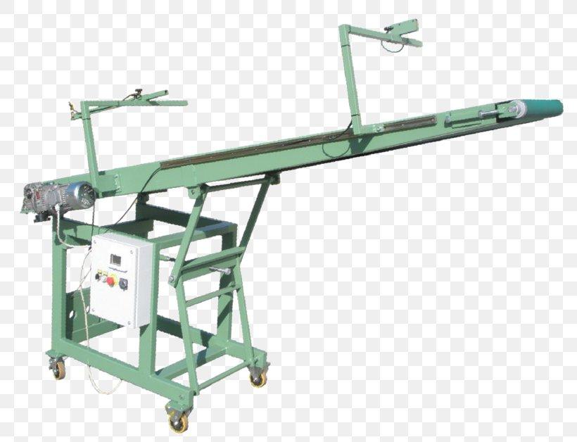Conveyor Belt Machine Conveyor System Transport Material Handling, PNG, 792x628px, Conveyor Belt, Belt, Carpet, Conveyor System, Fruit Download Free