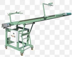 Salmec Srl - Conveyor Belt Machine Conveyor System Transport Material Handling PNG