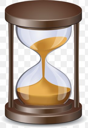 Hourglass Cliparts - Hourglass Time Clip Art PNG