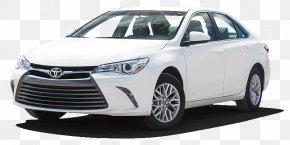 Car - Used Car Toyota Luxury Vehicle Car Dealership PNG