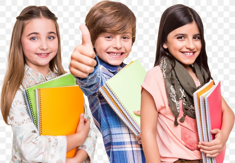 Child Student Tutor School Education Png 976x678px Child Course Credit Card Drink Education Download Free