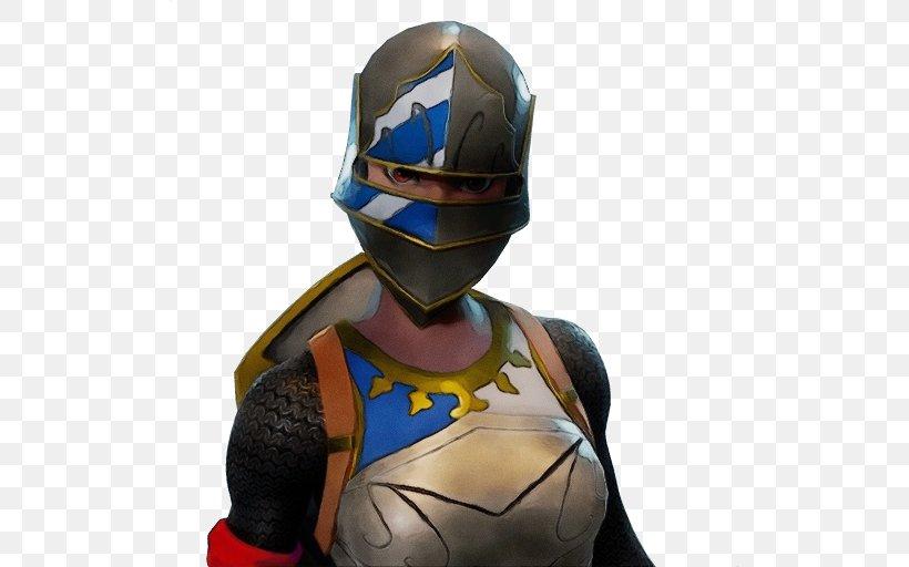 Fortnite Battle Royale Battle Royale Game Black Knight Png 512x512px Fortnite Battle Royale Action Figure Art