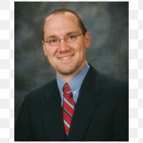 State Farm Insurance Agent Matt VierkState Farm Insurance Agent Vehicle InsuranceOthers - Matt Holtebeck PNG