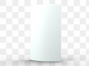 Foam - Cylinder Angle PNG