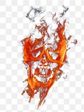 Sparks - Heat Clip Art PNG