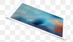 Ipad - IPad Pro (12.9-inch) (2nd Generation) IPad Air 2 MacBook Pro Apple PNG