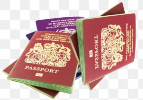 UK Visa Creative - United Kingdom Passport Oasis Parque Travel Visa PNG