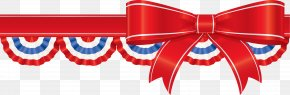 America - United States Independence Day Clip Art PNG