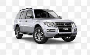 Mitsubishi - Mitsubishi Motors Car Dealership Used Car PNG