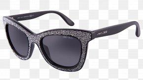 Ray Ban - Sunglasses Eyewear Ray-Ban Adidas PNG