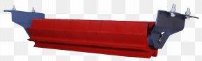 Carrier Vibrating Equipment Inc - Conveyor Belt Material Handling Arch Environmental Equipment, Inc PNG