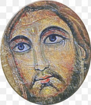 10+ Best San Damiano Cross images in 2020 | san damiano cross, st francis,  francis of assisi