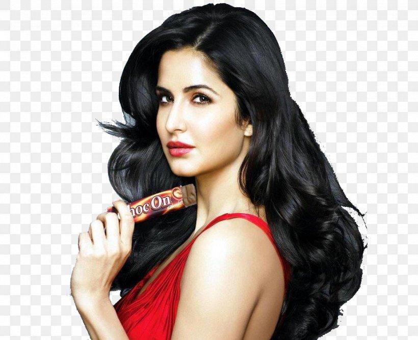 Katrina Kaif Heroine Bollywood Actor Desktop Wallpaper Png 925x754px Katrina Kaif Actor Alia Bhatt Beauty Black