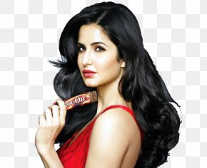 Katrina Kaif - Katrina Kaif Heroine Bollywood Actor Desktop Wallpaper PNG