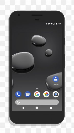 Smartphone - Smartphone Huawei Mate 10 Feature Phone 华为 Android PNG