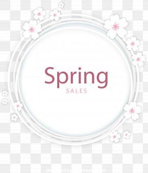 Cherry Aperture - Aperture Flower PNG