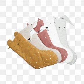Polar Bear Family Decoration - Bear Christmas Stockings Christmas Day Deer Fabelab Julesok Bunny Lys Mint M. Kanin PNG