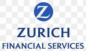 Financial Services - Zurich Insurance Group Financial Services Investment Finance PNG