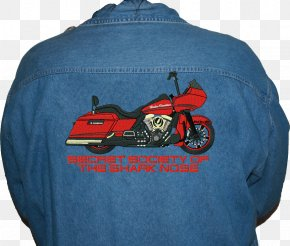 T-shirt - Hoodie T-shirt Harley Davidson Road Glide Jacket PNG