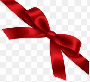 Gift - Inverness Kart Raceway Gift Card Voucher Discounts And Allowances PNG