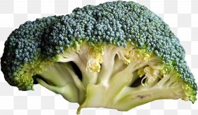 Broccoli - Organic Food Vegetable Broccoli Fruit PNG