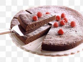 Homemade Strawberry Cake Taro - Recipe Dessert Cooking Cake Gluten-free Diet PNG