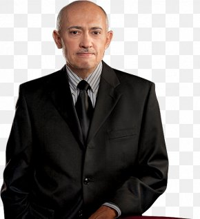 Lawyer - Michael G. Sawaya The Sawaya Law Firm Personal Injury Lawyer Law Offices Of Dianne Sawaya LLC PNG