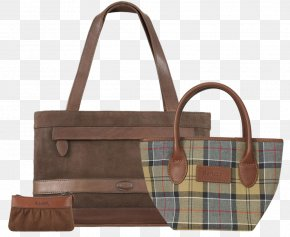 Women Bag - Handbag Tote Bag Christmas Gift Clothing Accessories PNG
