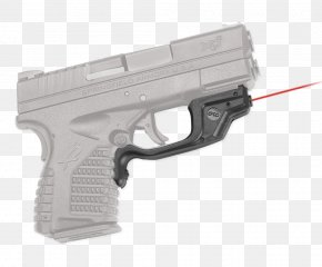 Springfield Armory XDM HS2000 Sight Springfield Armory, Inc. PNG