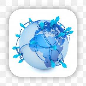 World Wide Web - National Eligibility Test (NET) Paper National Eligibility And Entrance Test (NEET UG) Public Administration University Grants Commission PNG