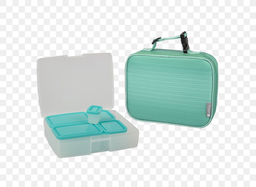 Bento Lunchbox Container Food, PNG, 600x600px, Bento, Aqua, Bag, Bottle, Box Download Free