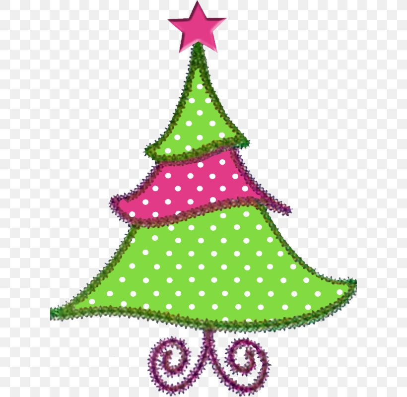 Christmas Tree Clip Art Christmas Day, PNG, 618x800px, Christmas Tree, Christmas, Christmas Day, Christmas Decoration, Christmas Ornament Download Free