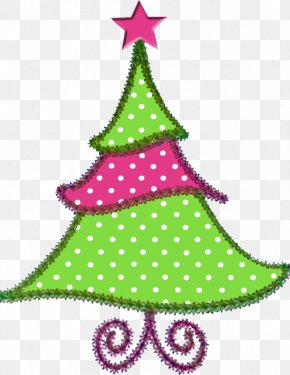 Christmas Clip Art Christmas Tree - Christmas Tree Clip Art Christmas Day PNG