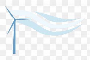 Wave Water - Logo Font Angle Energy Line PNG