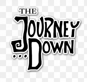 Life Is Down - The Journey Down: Chapter One The Journey Down: Chapter Three Video Game Adventure Game Grim Fandango PNG