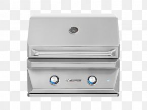 Outdoor Grill - Barbecue Grilling Twin Eagles Outdoor Cooking Rotisserie PNG