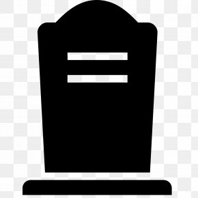 Cemetery - Cemetery Headstone Funeral Home PNG