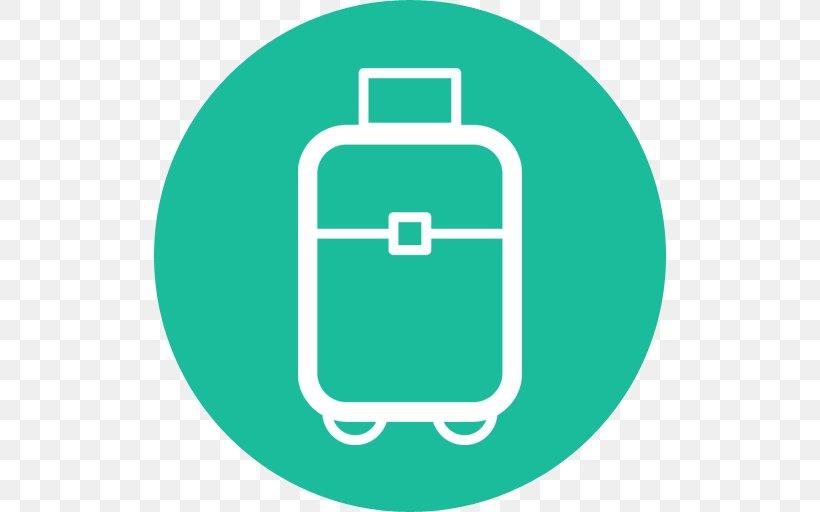 Travel Icon Design Flat Design Desktop Wallpaper, PNG, 512x512px, Travel, Area, Baggage, Brand, Dribbble Download Free