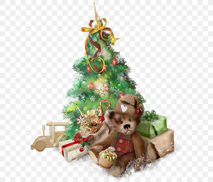 Ded Moroz Santa Claus Christmas Graphics Christmas Day Christmas Tree, PNG, 583x700px, Ded Moroz, Christmas, Christmas Day, Christmas Decoration, Christmas Graphics Download Free