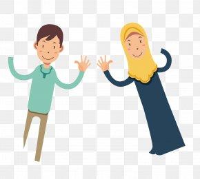 Religious Islam - Islam Religion Ramadan Clip Art PNG