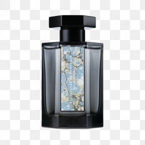 Perfume - Grasse Perfumer Eau De Toilette Parfumerie PNG