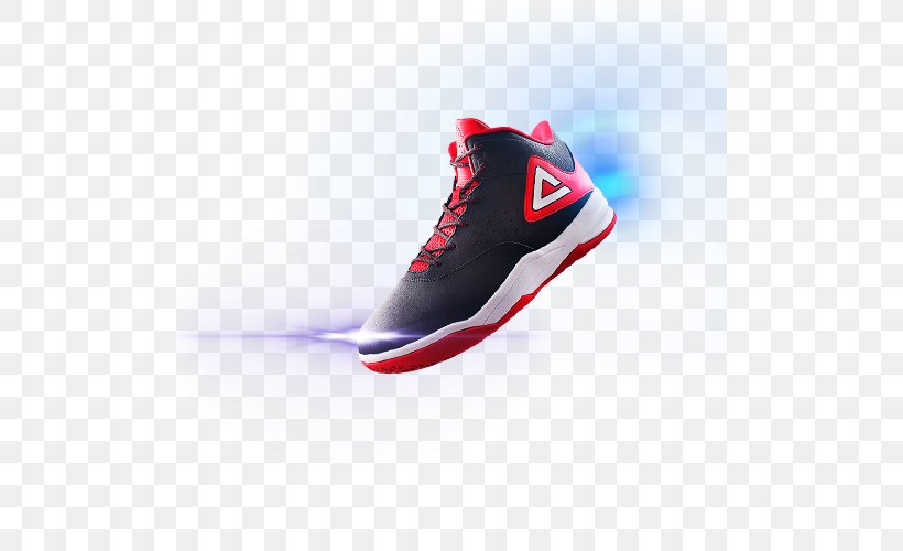 Nike Air Max Basketball Schuh Air Jordan Schuhe Männer png
